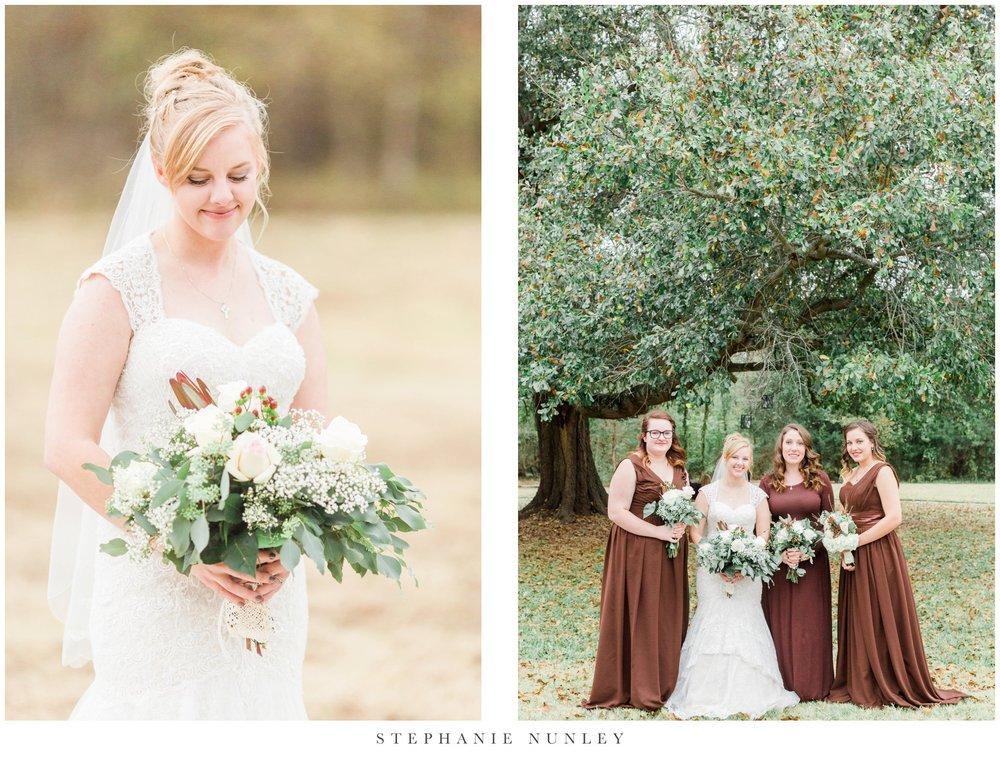 loft-at-stone-oak-arkansas-wedding-photos-0047.jpg