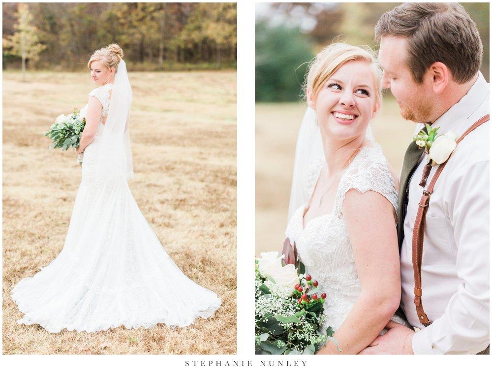 loft-at-stone-oak-arkansas-wedding-photos-0048.jpg