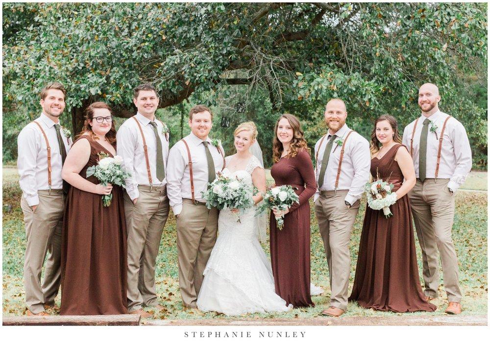 loft-at-stone-oak-arkansas-wedding-photos-0049.jpg