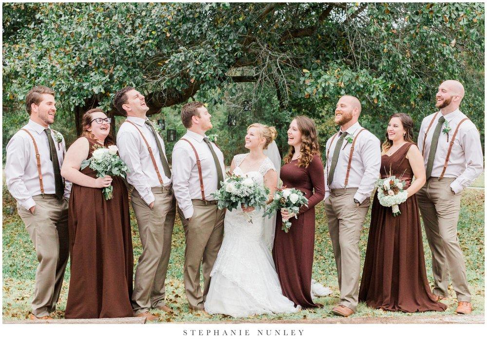 loft-at-stone-oak-arkansas-wedding-photos-0050.jpg