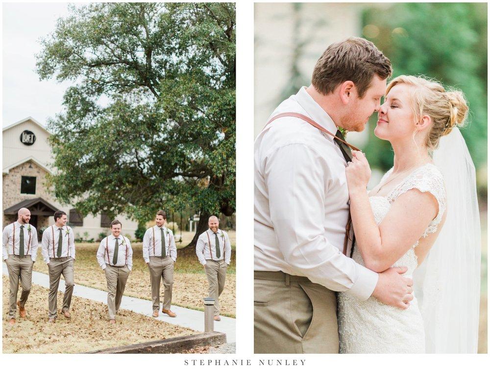 loft-at-stone-oak-arkansas-wedding-photos-0054.jpg