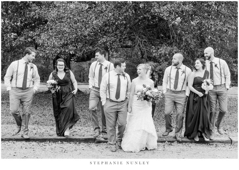 loft-at-stone-oak-arkansas-wedding-photos-0052.jpg