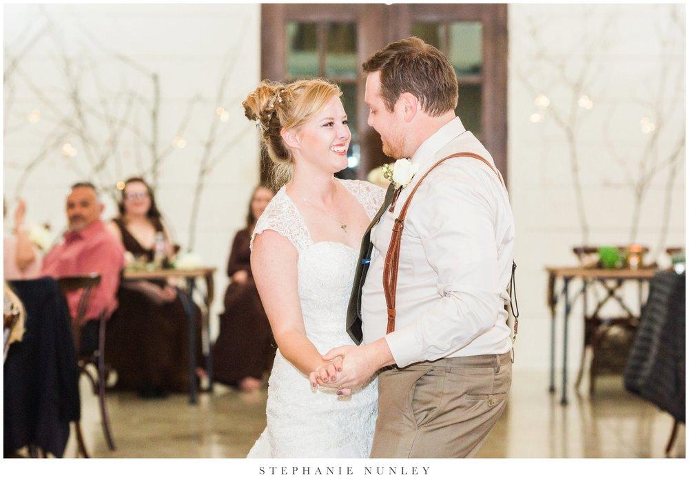 loft-at-stone-oak-arkansas-wedding-photos-0060.jpg