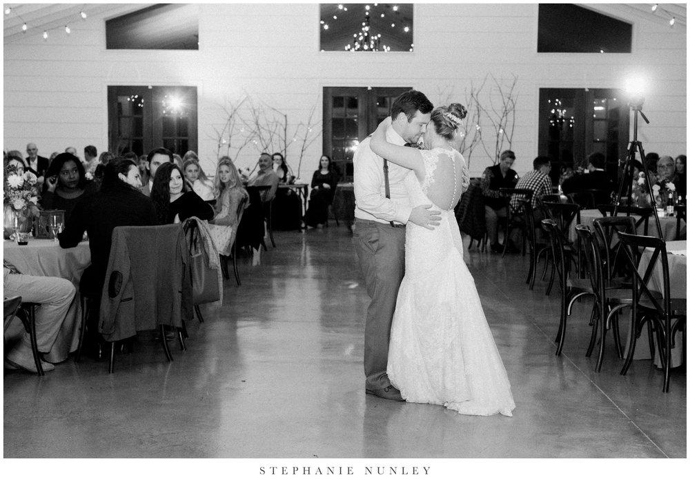 loft-at-stone-oak-arkansas-wedding-photos-0061.jpg