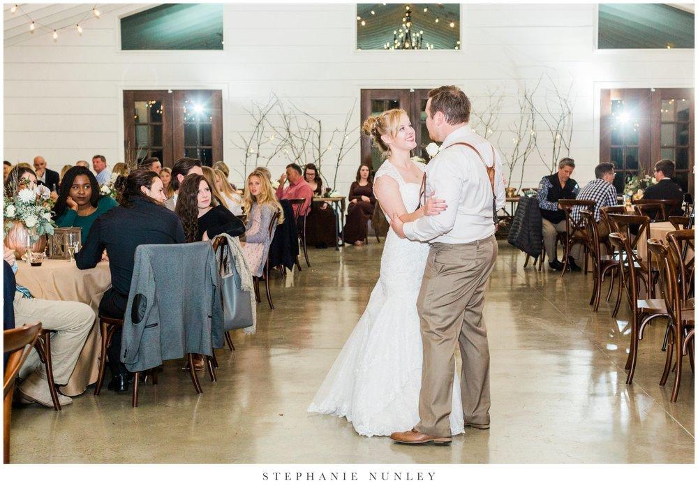 loft-at-stone-oak-arkansas-wedding-photos-0062.jpg