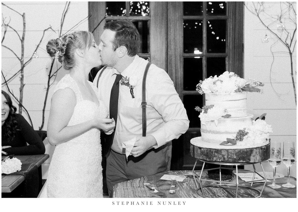 loft-at-stone-oak-arkansas-wedding-photos-0063.jpg