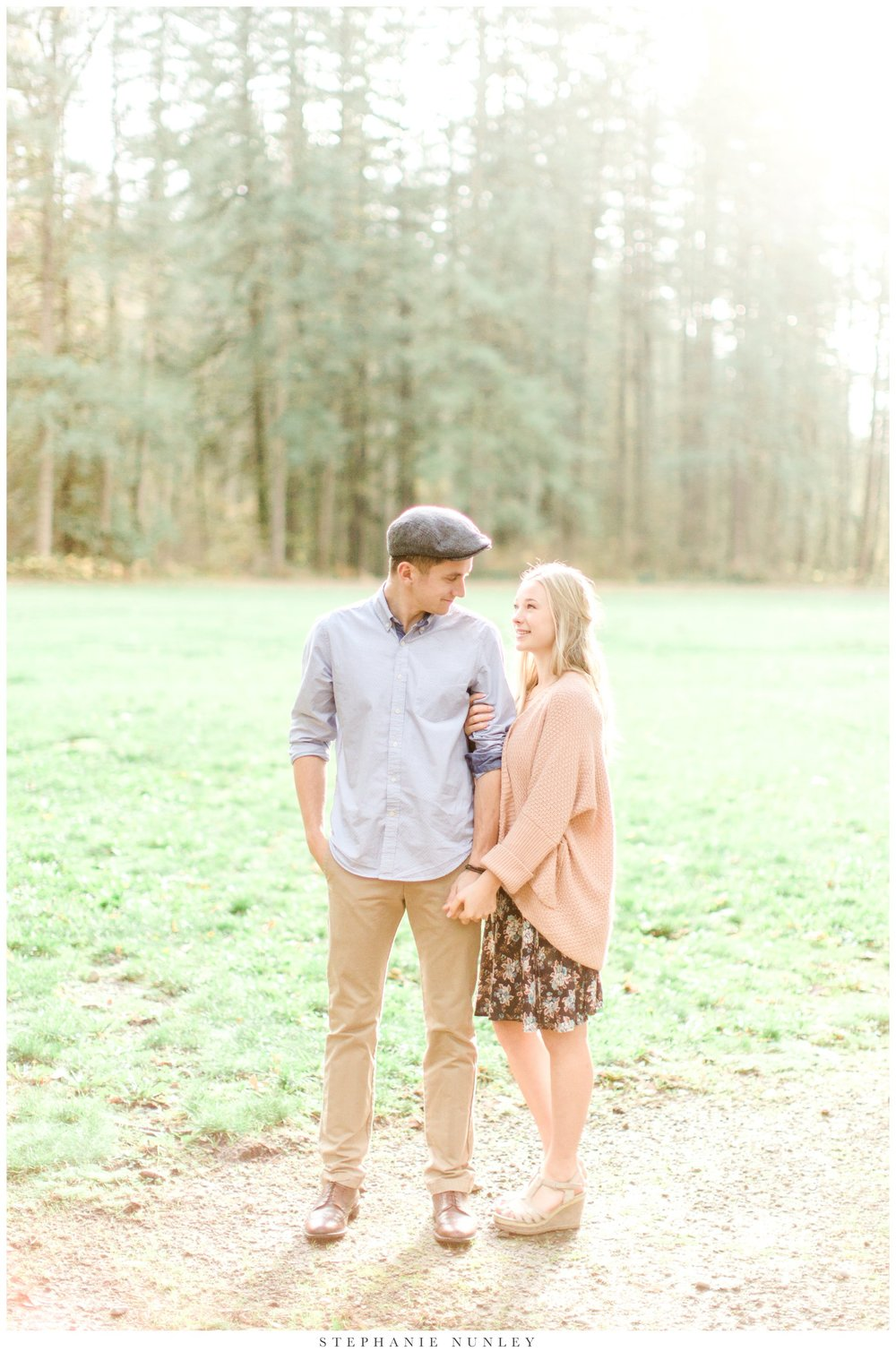 lewisville-park-washington-engagement-photos-013.jpg