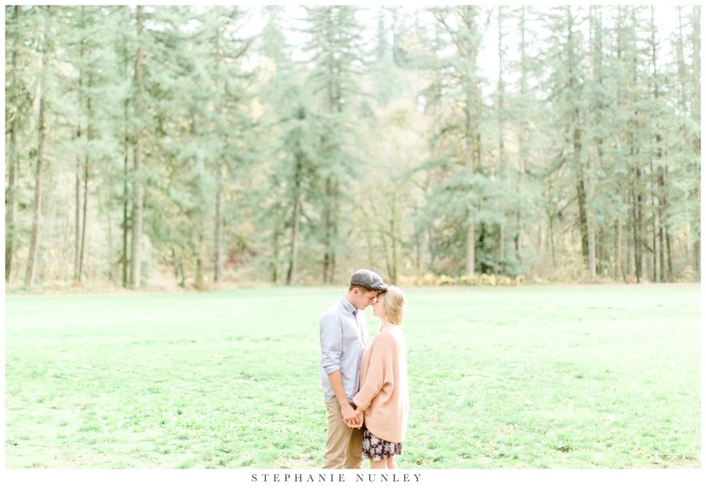 lewisville-park-washington-engagement-photos-016.jpg