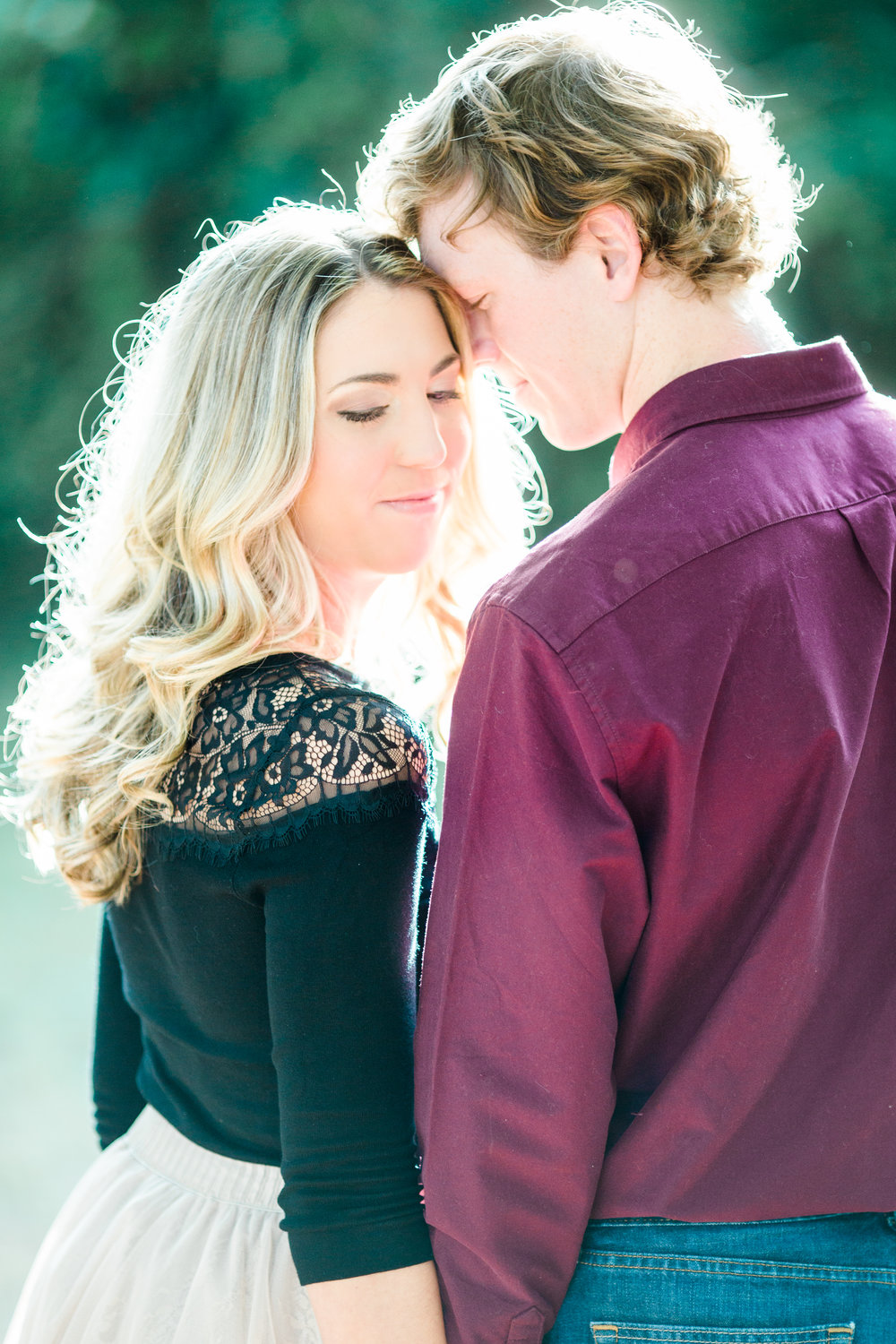 glowy-film-northwest-arkansas-engagement-photographer