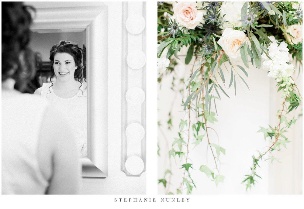 terry-house-arkansas-wedding-0002.jpg