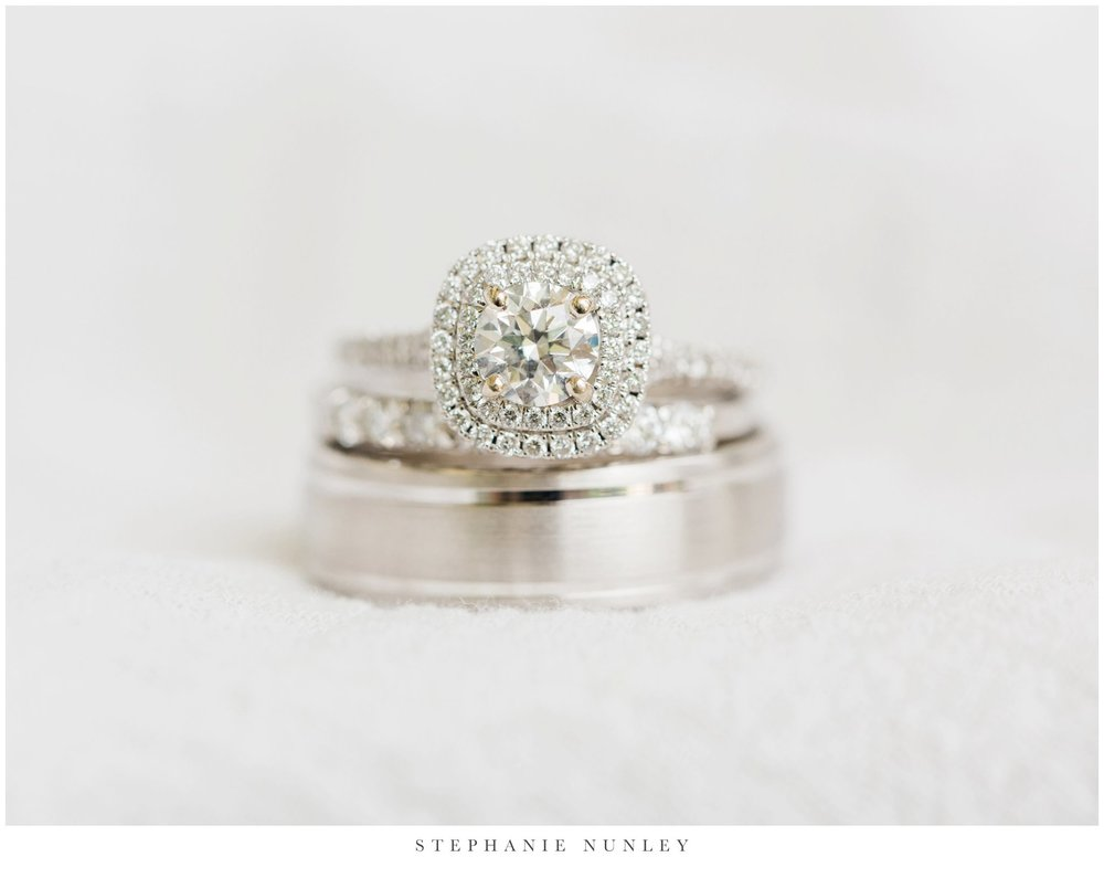 terry-house-arkansas-wedding-0004.jpg