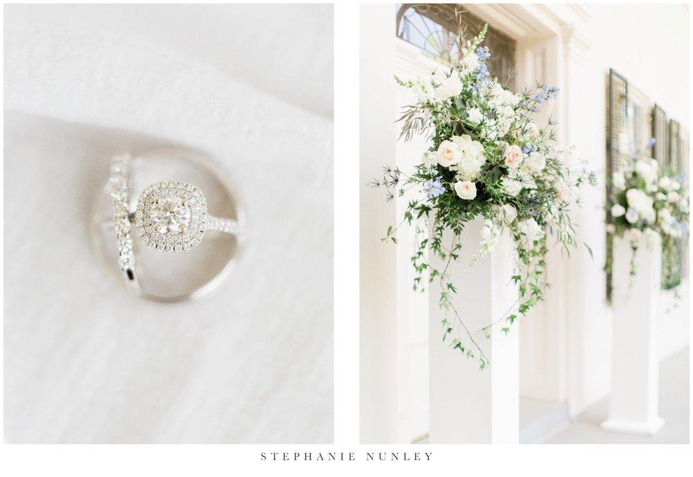 terry-house-arkansas-wedding-0005.jpg