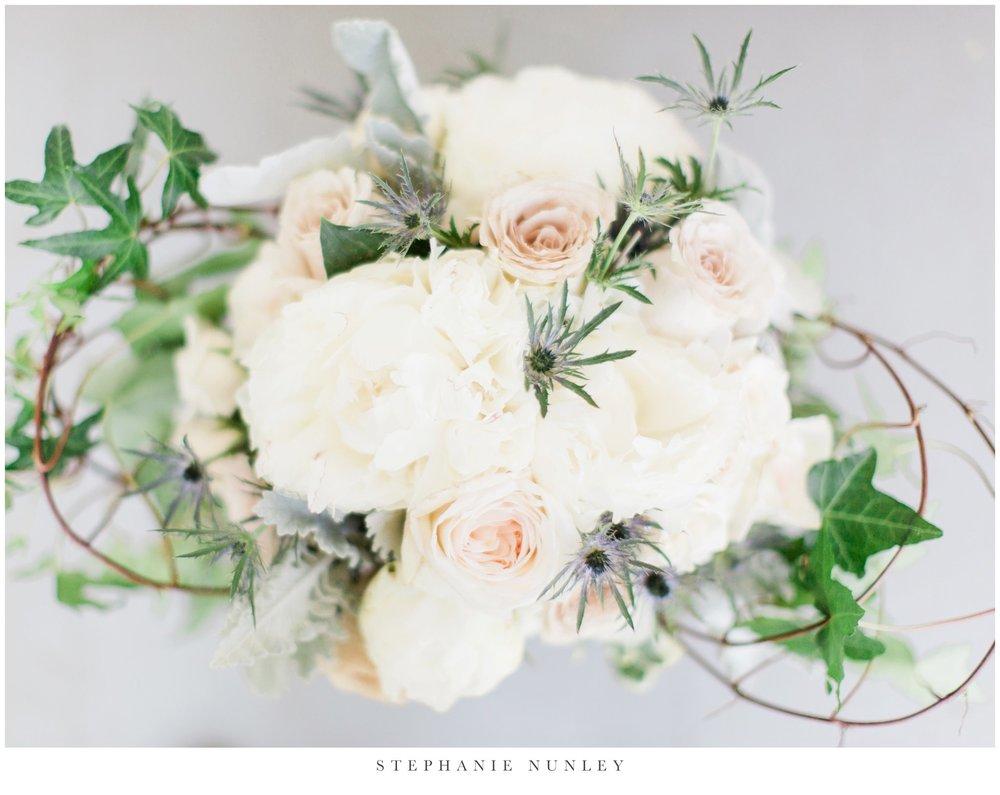 terry-house-arkansas-wedding-0010.jpg