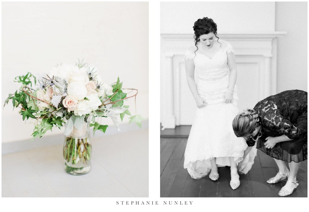 terry-house-arkansas-wedding-0011.jpg