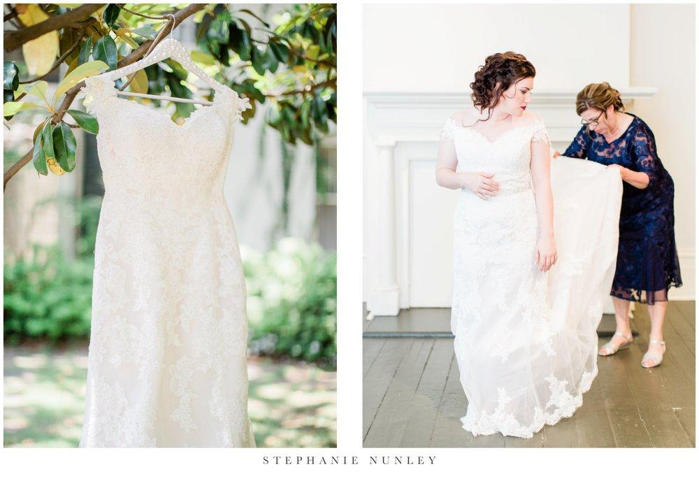 terry-house-arkansas-wedding-0014.jpg