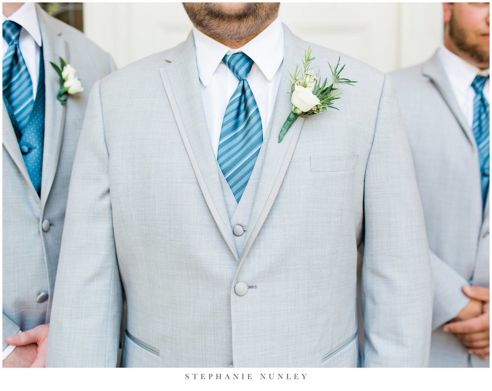 terry-house-arkansas-wedding-0015.jpg