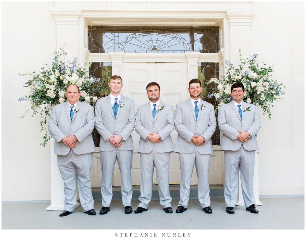 terry-house-arkansas-wedding-0016.jpg