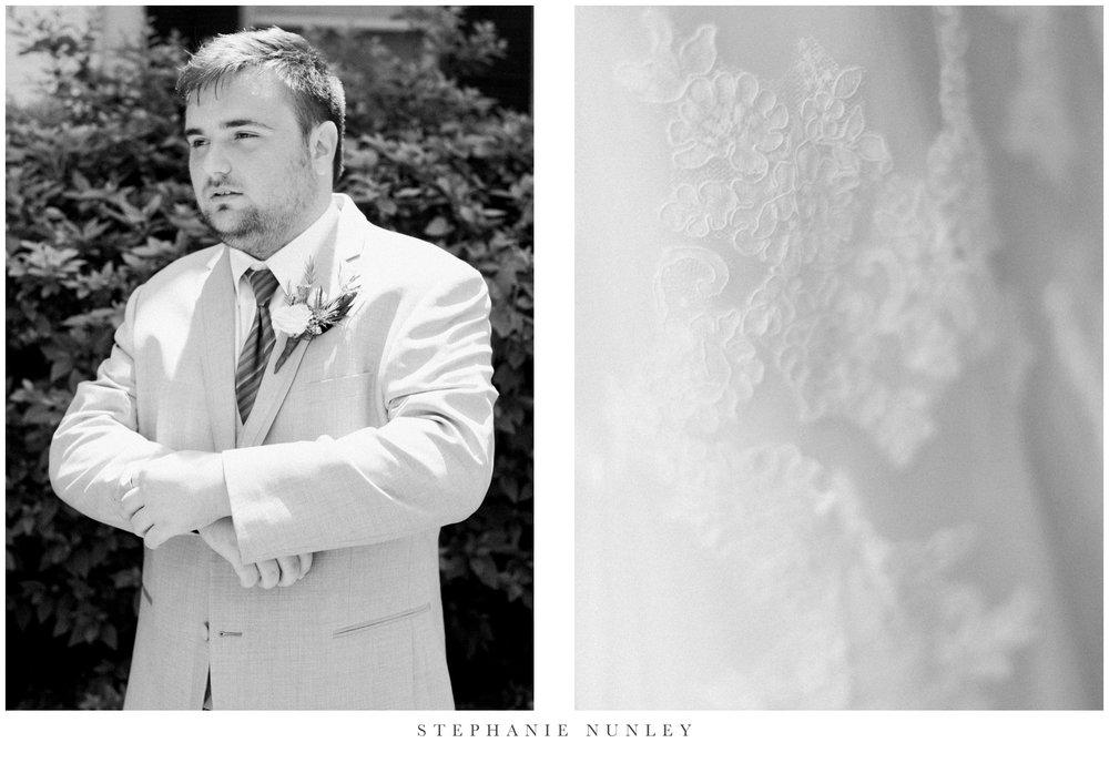 terry-house-arkansas-wedding-0017.jpg
