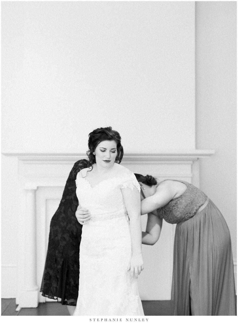 terry-house-arkansas-wedding-0018.jpg