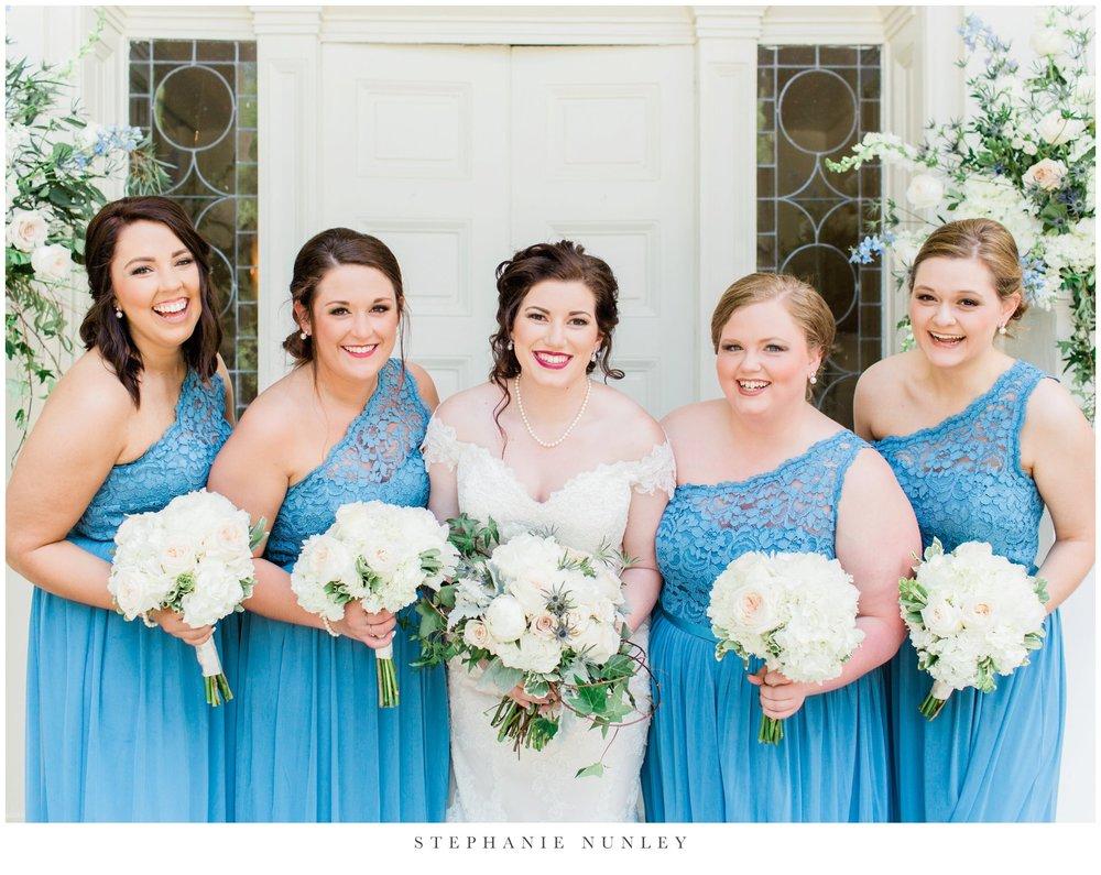 terry-house-arkansas-wedding-0022.jpg
