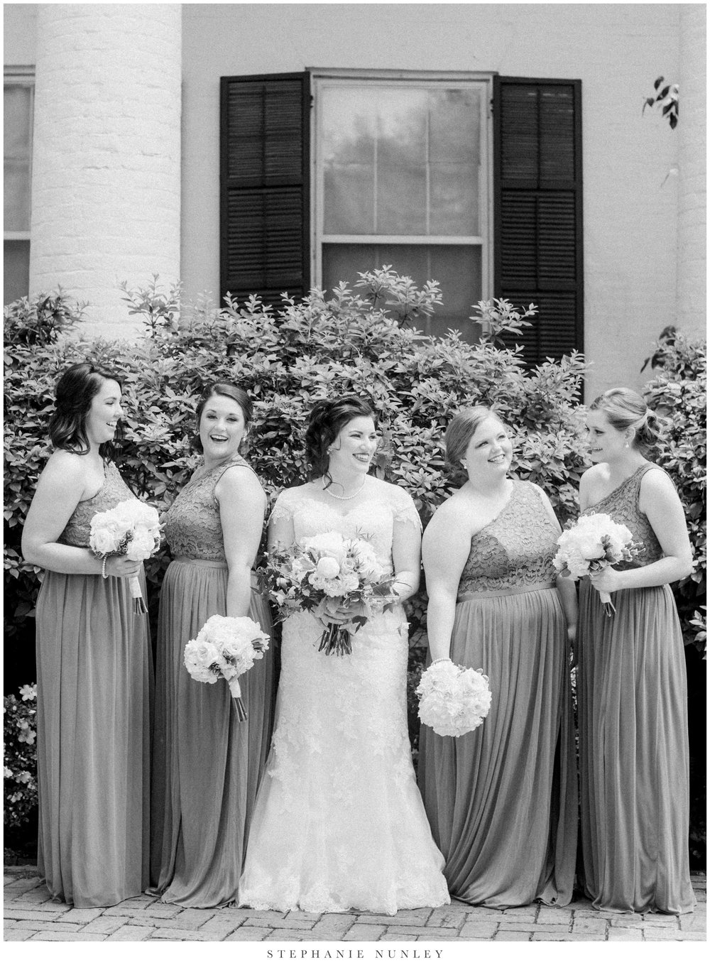 terry-house-arkansas-wedding-0025.jpg