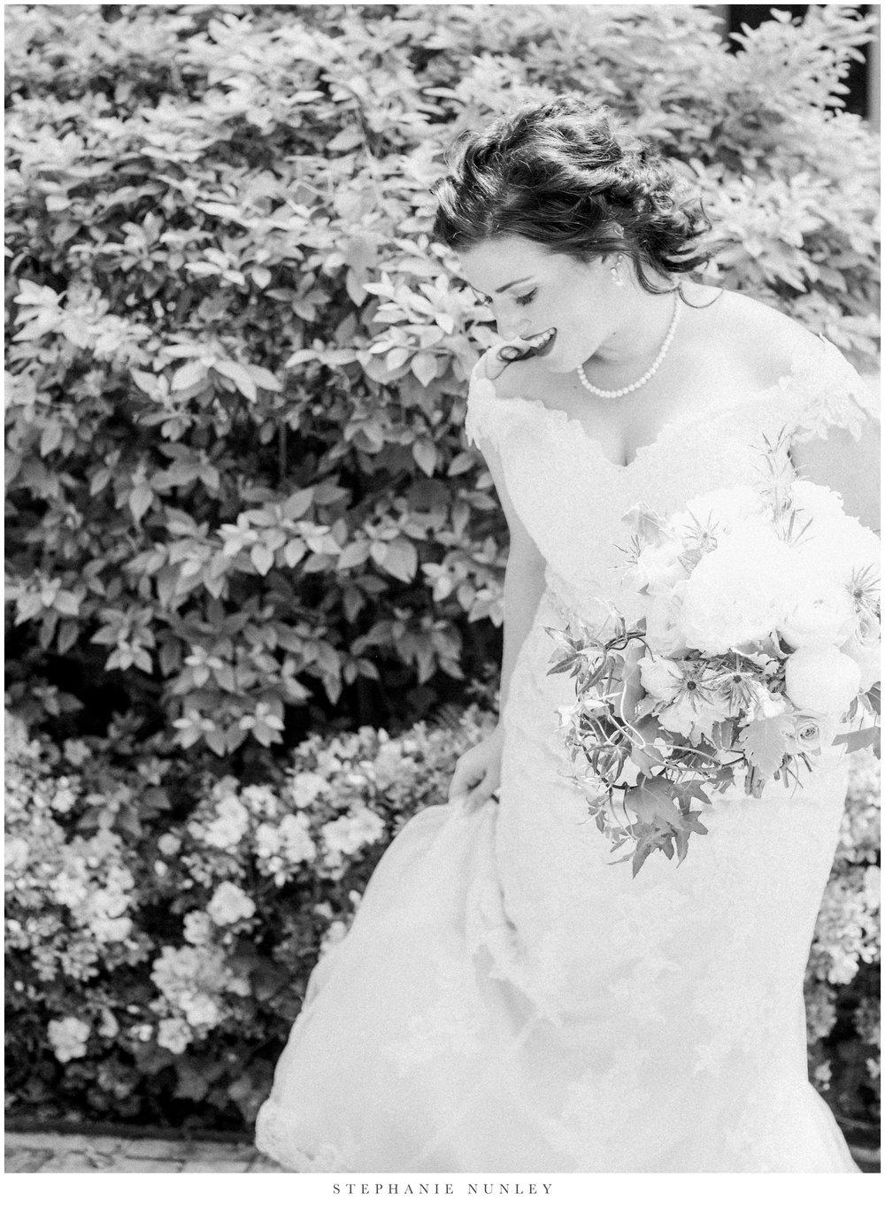 terry-house-arkansas-wedding-0026.jpg