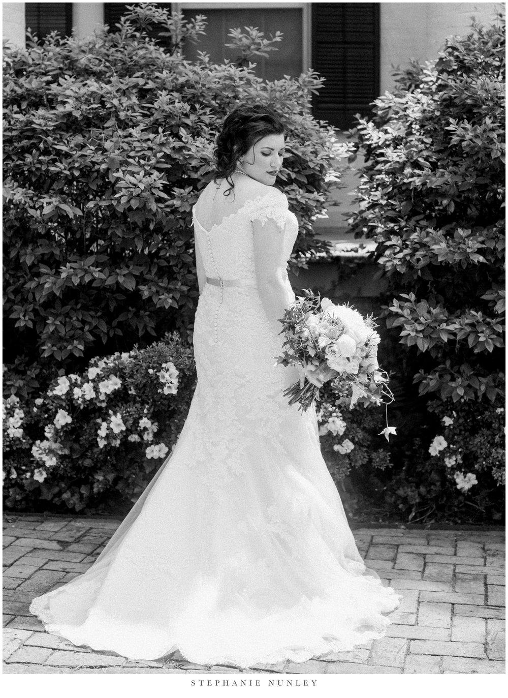 terry-house-arkansas-wedding-0027.jpg