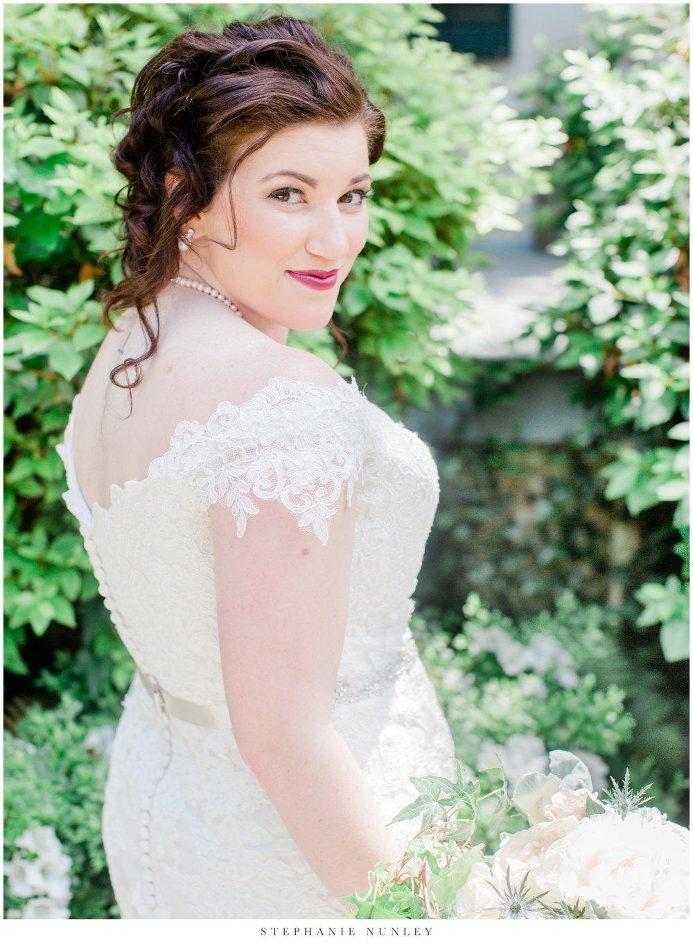 terry-house-arkansas-wedding-0028.jpg