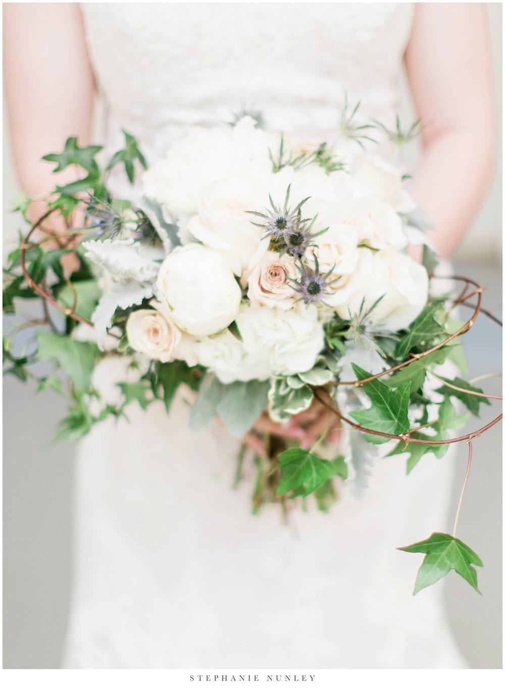 terry-house-arkansas-wedding-0029.jpg