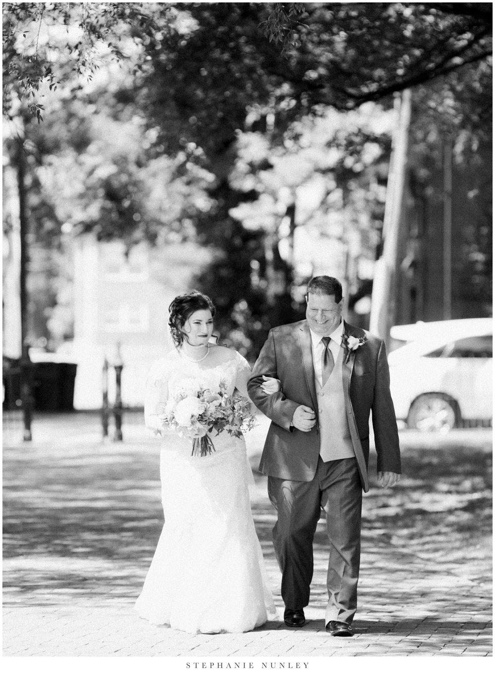 terry-house-arkansas-wedding-0031.jpg
