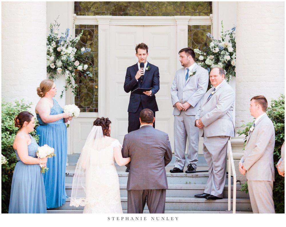 terry-house-arkansas-wedding-0032.jpg