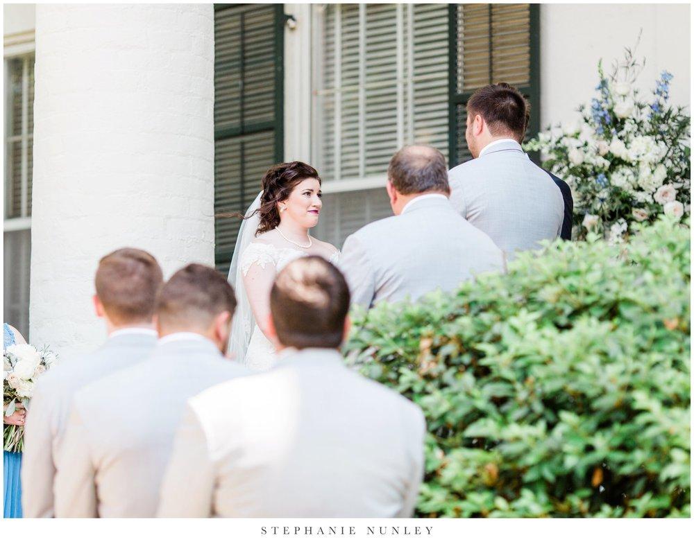terry-house-arkansas-wedding-0033.jpg