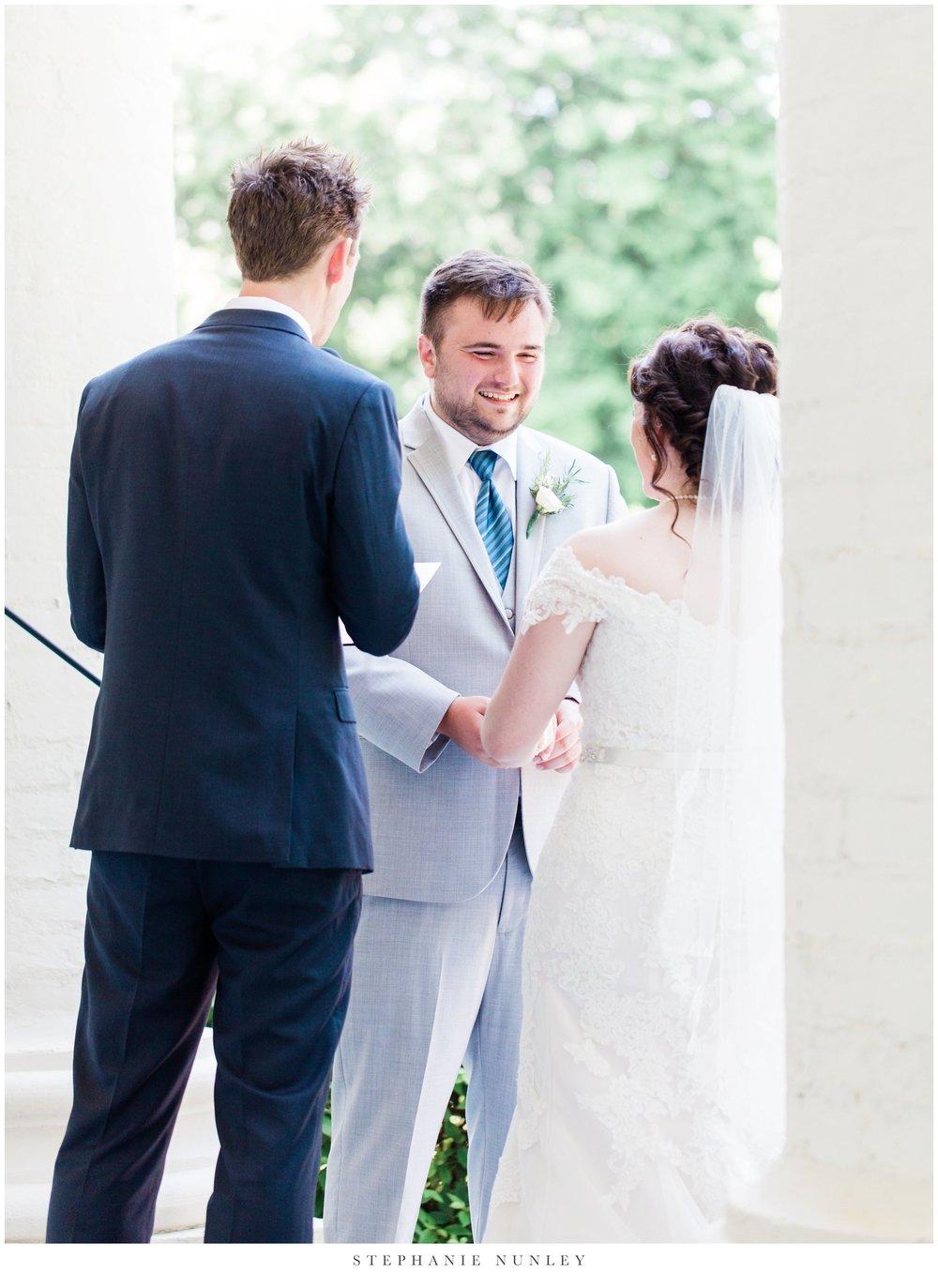 terry-house-arkansas-wedding-0034.jpg
