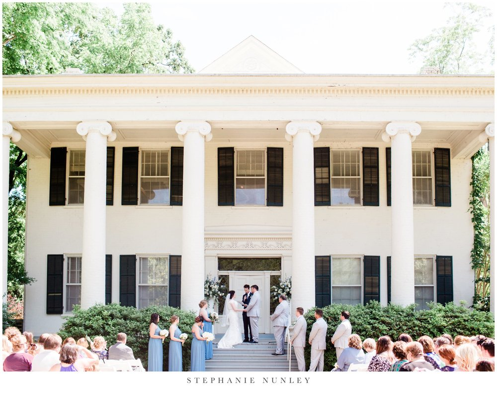 terry-house-arkansas-wedding-0035.jpg
