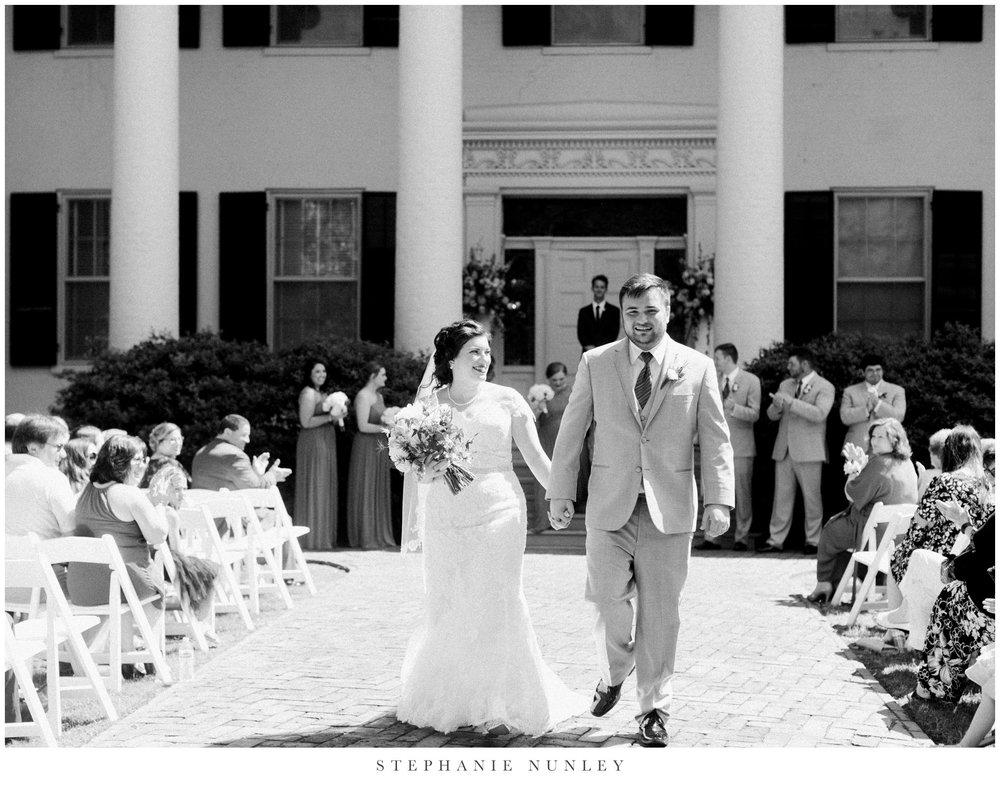 terry-house-arkansas-wedding-0037.jpg