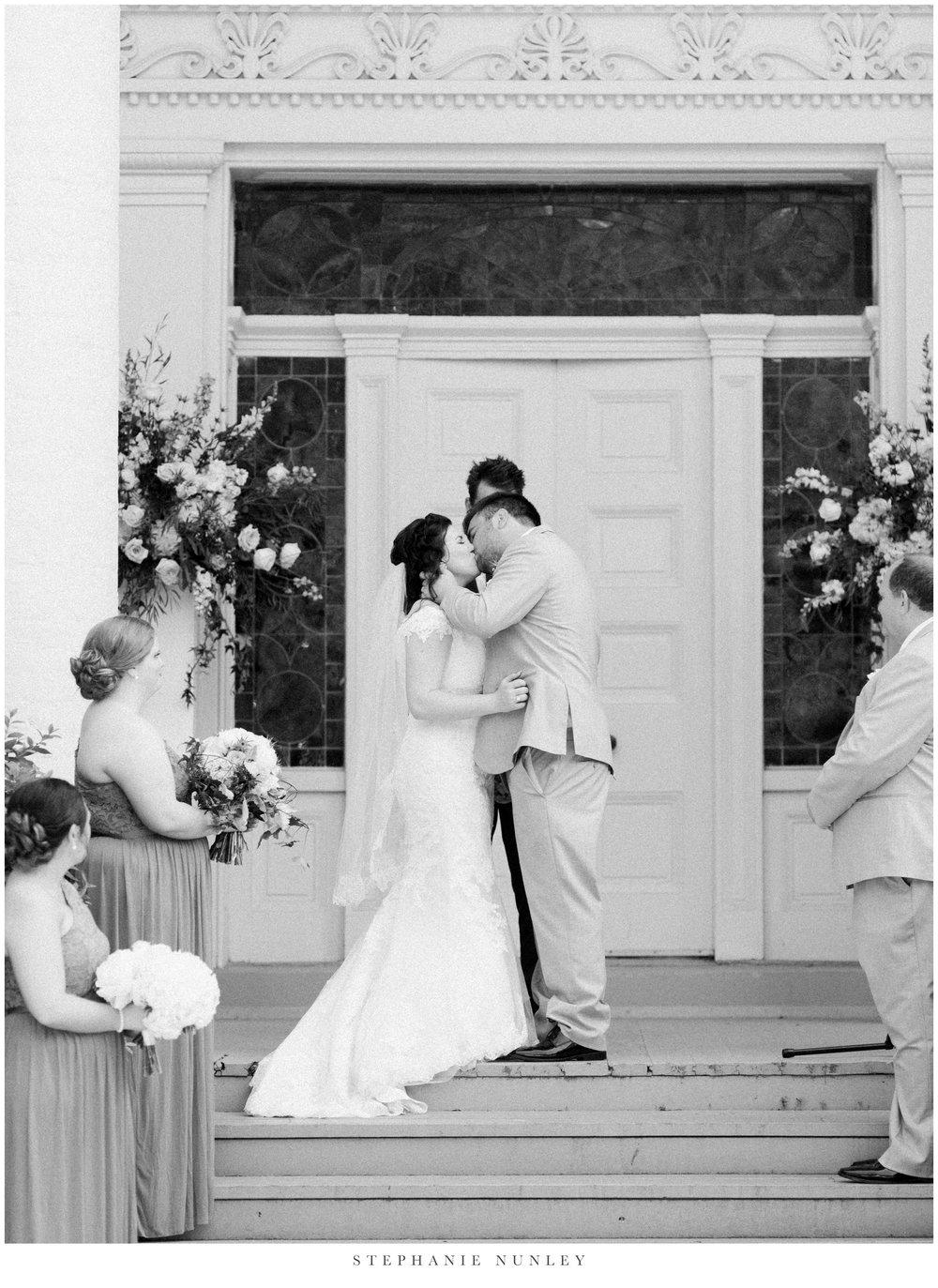 terry-house-arkansas-wedding-0036.jpg