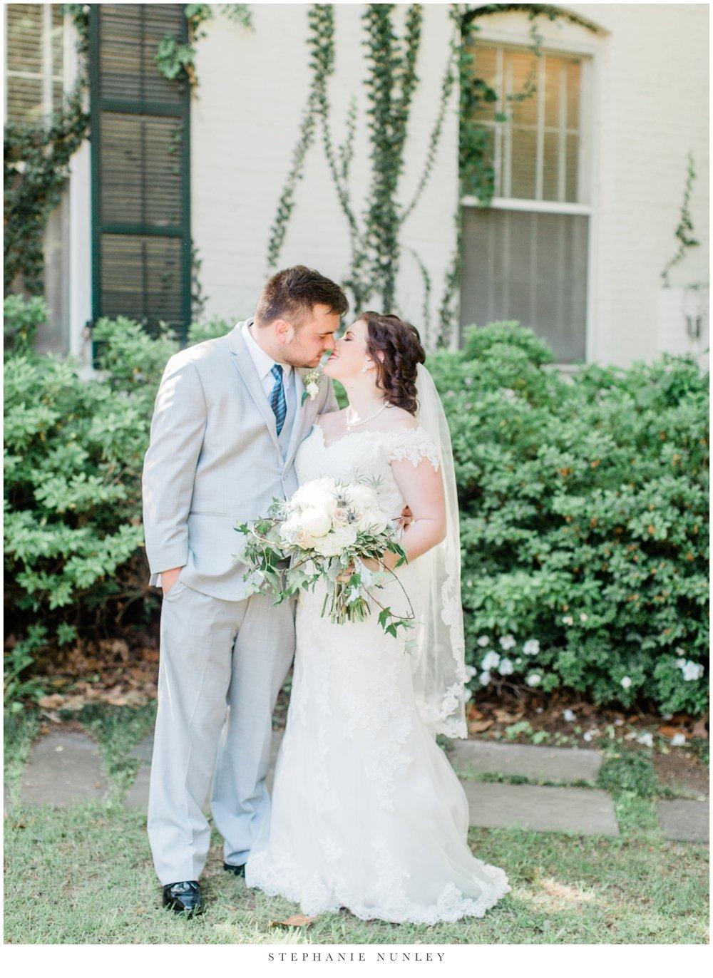 terry-house-arkansas-wedding-0041.jpg