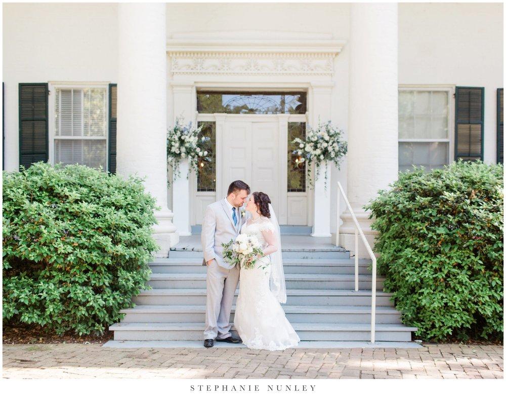 terry-house-arkansas-wedding-0043.jpg