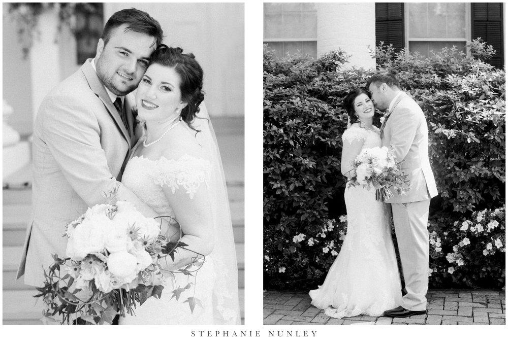 terry-house-arkansas-wedding-0044.jpg