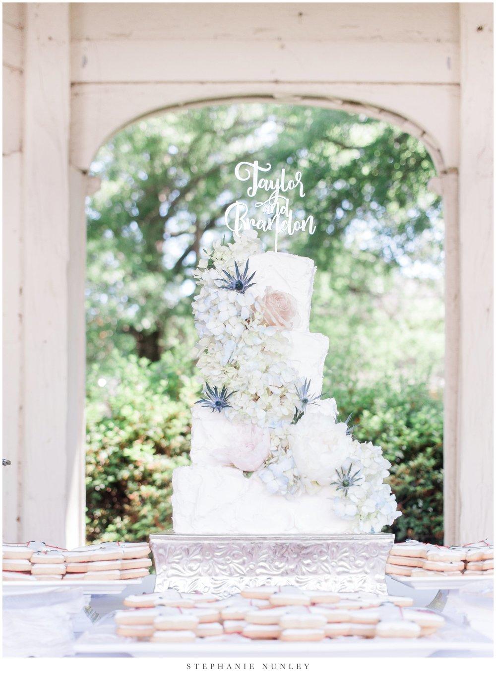 terry-house-arkansas-wedding-0047.jpg
