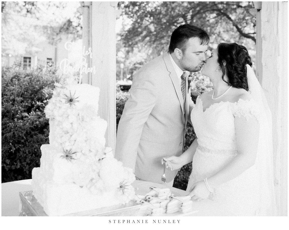 terry-house-arkansas-wedding-0048.jpg