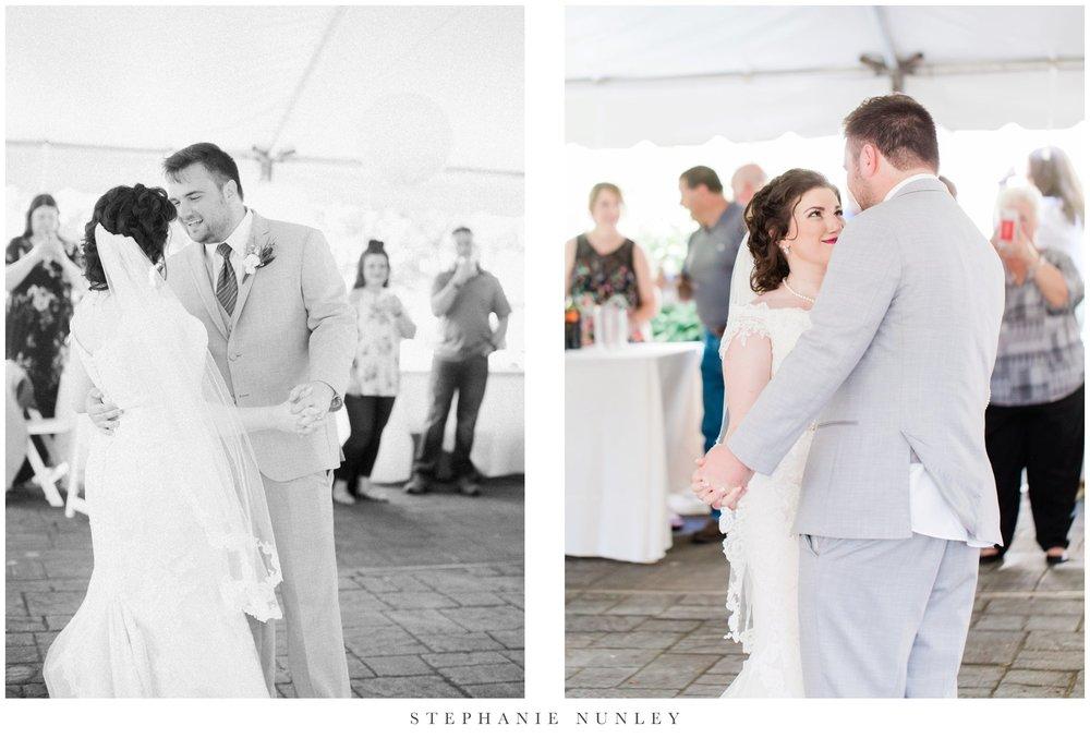 terry-house-arkansas-wedding-0049.jpg