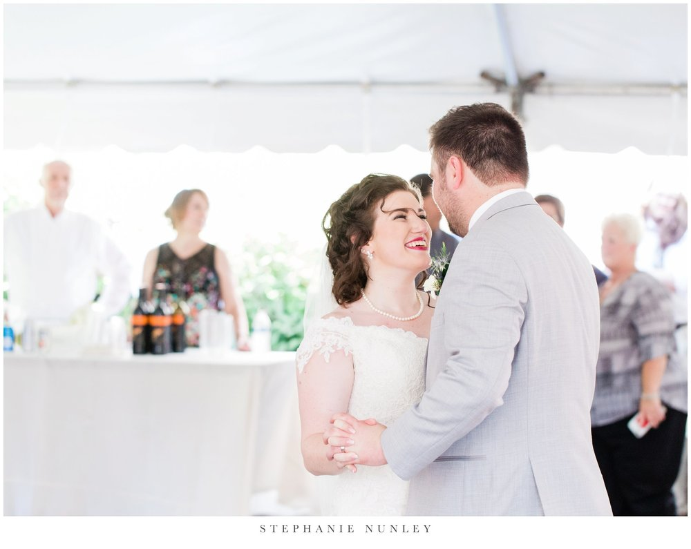 terry-house-arkansas-wedding-0052.jpg