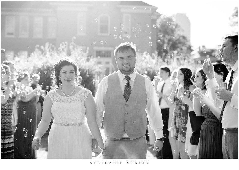 terry-house-arkansas-wedding-0053.jpg