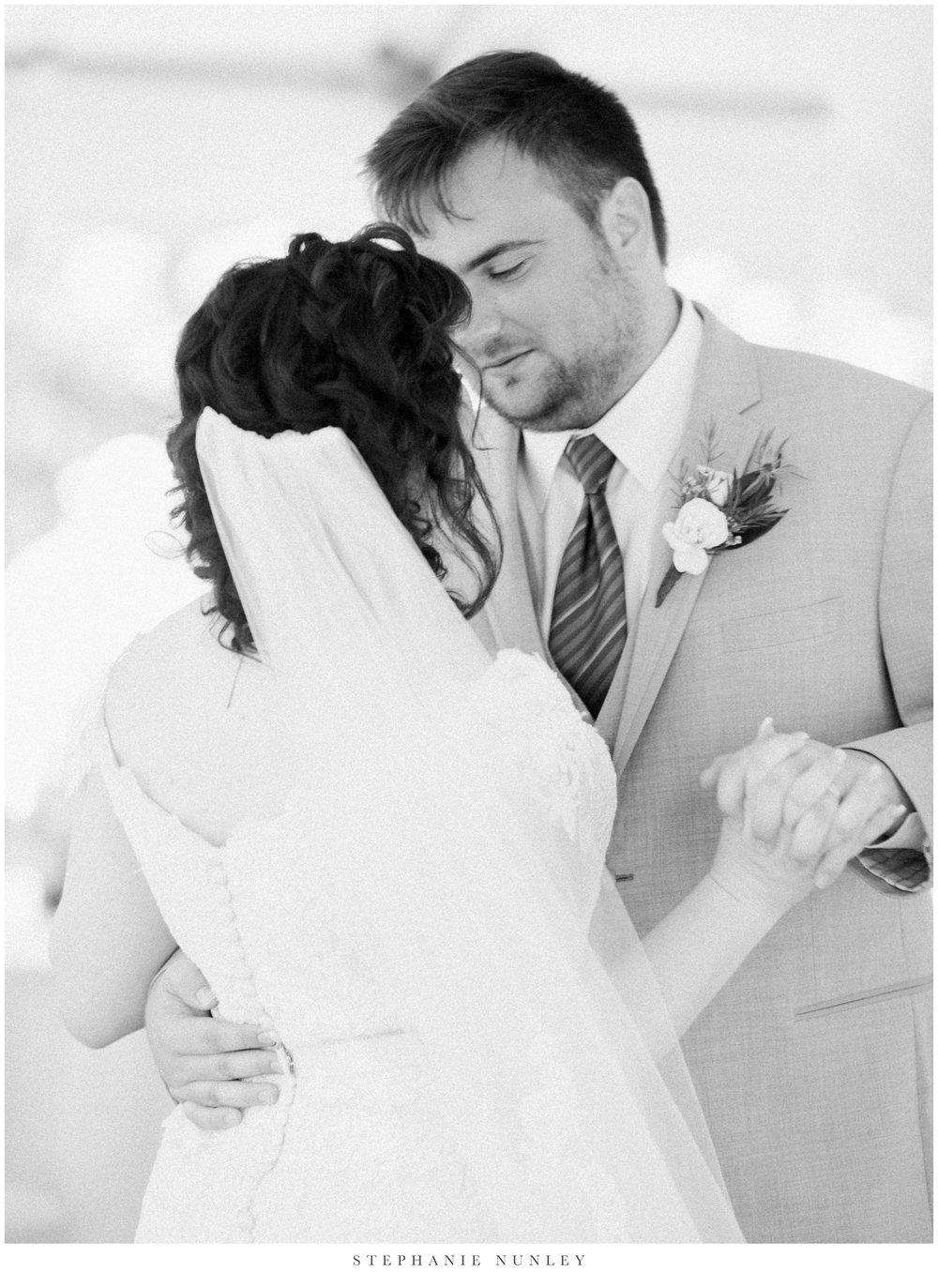 terry-house-arkansas-wedding-0050.jpg