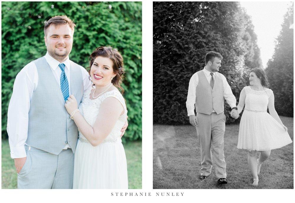 terry-house-arkansas-wedding-0054.jpg