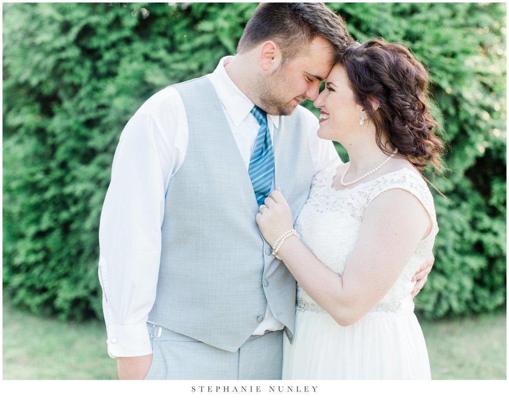 terry-house-arkansas-wedding-0055.jpg