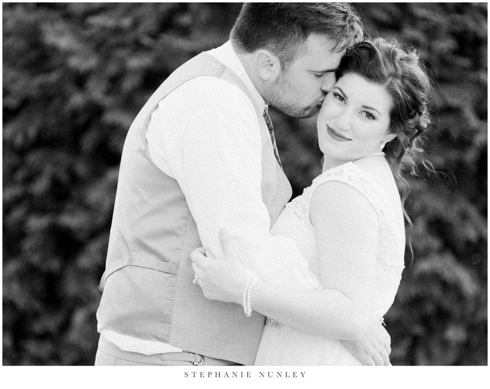 terry-house-arkansas-wedding-0057.jpg