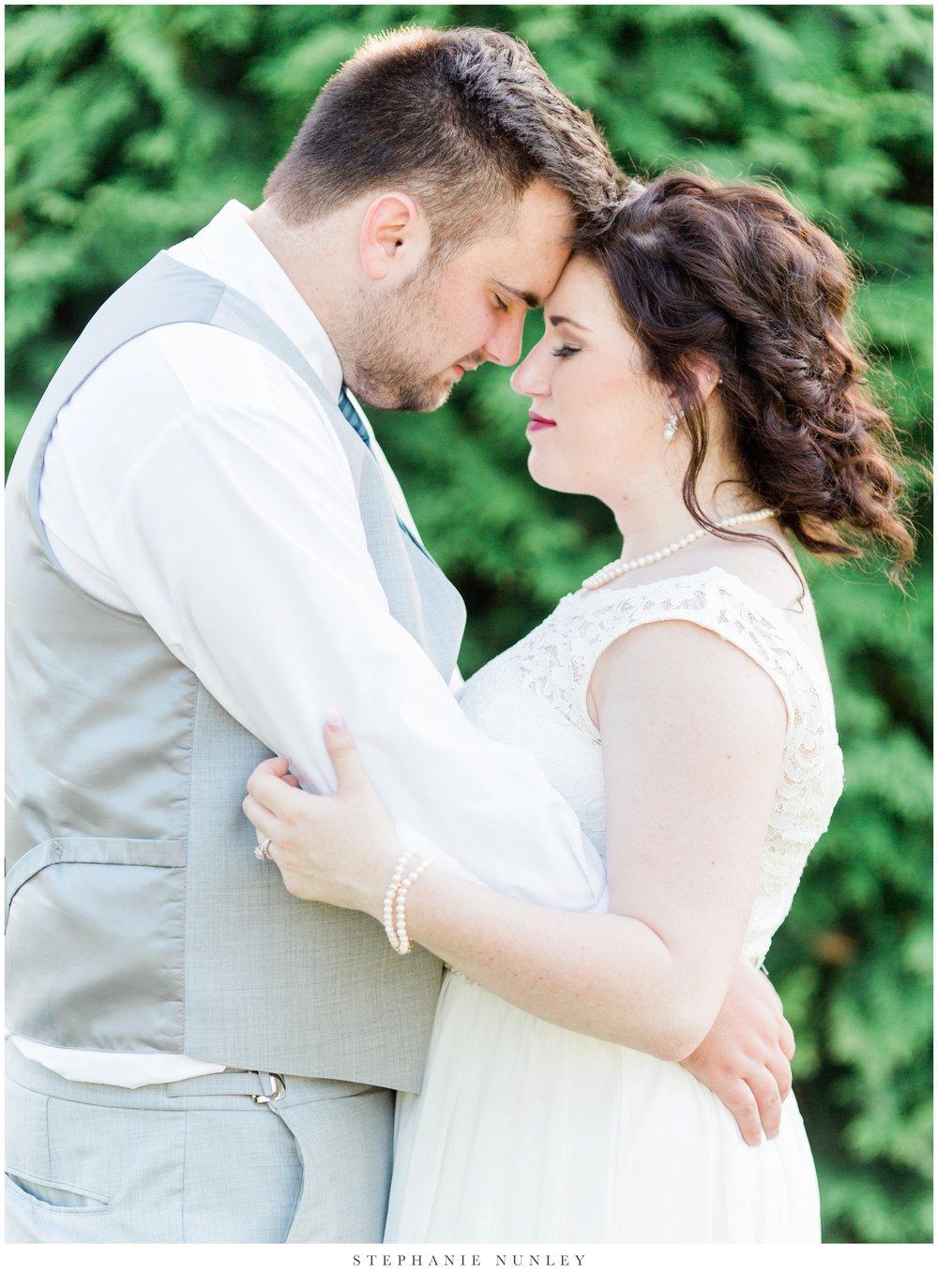 terry-house-arkansas-wedding-0056.jpg