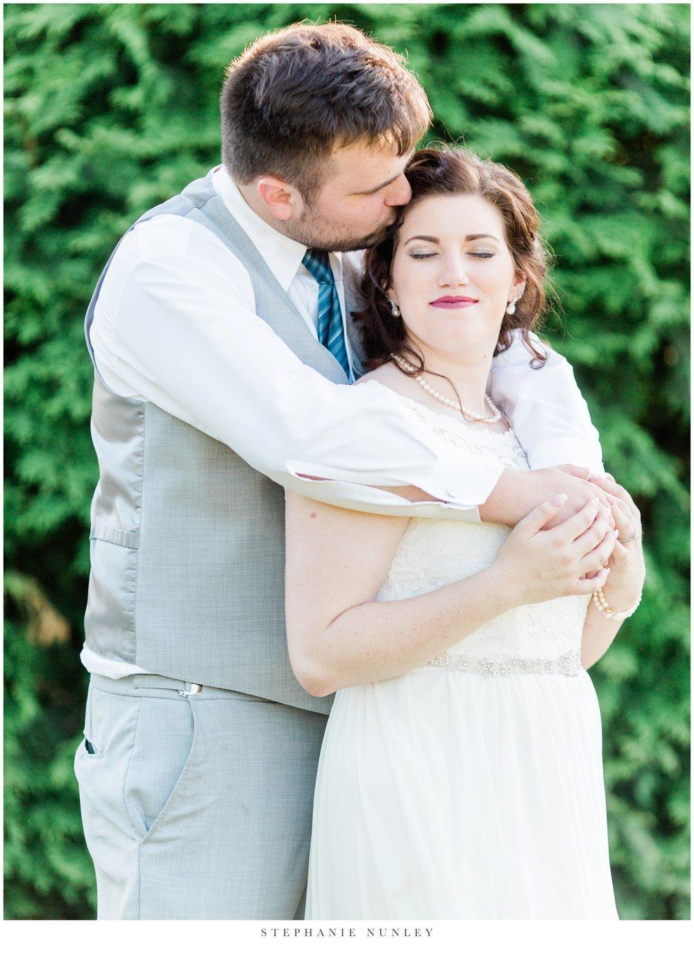 terry-house-arkansas-wedding-0058.jpg